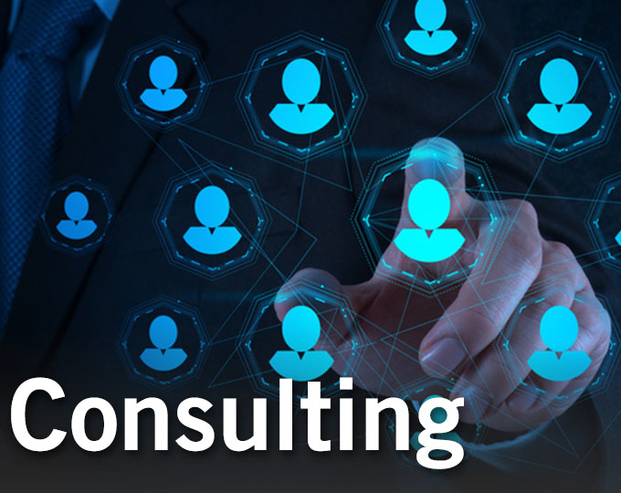 MRI Shielding Consulting Services